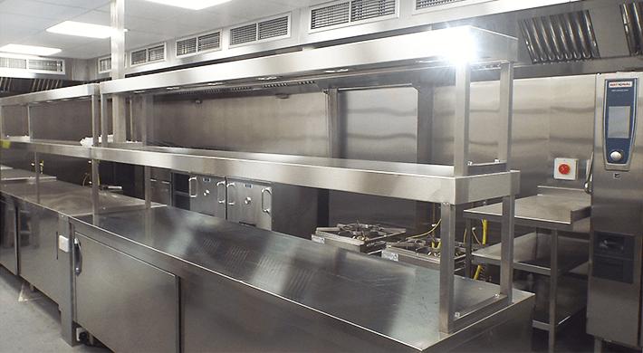 catering-equipment-manufacturer-orig