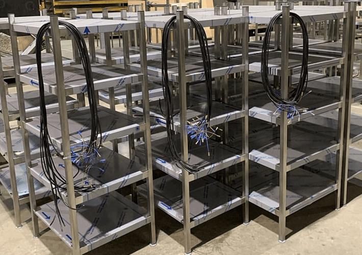 catering-equipment-manufacture-1