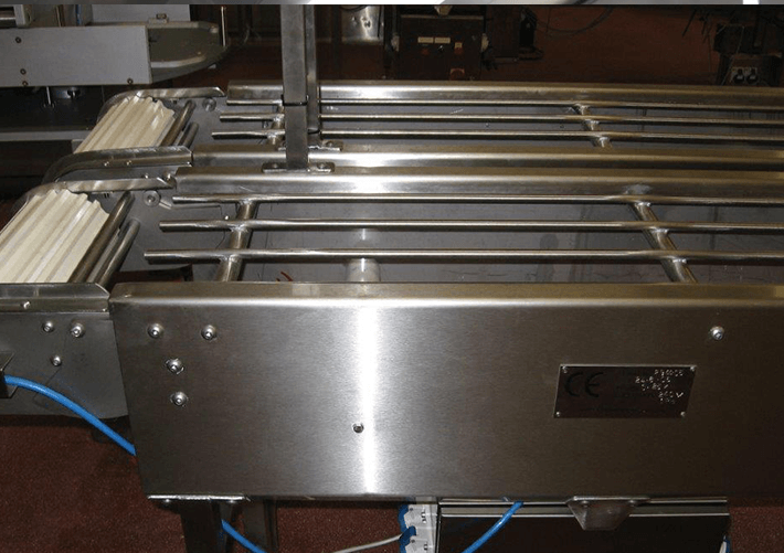 catering-equipment-manufacture-2