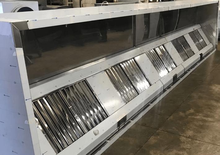 catering-equipment-manufacture-4
