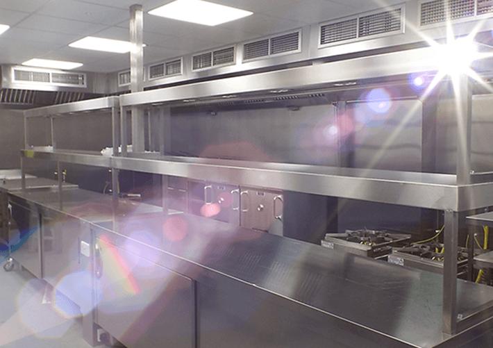 catering-equipment-uk