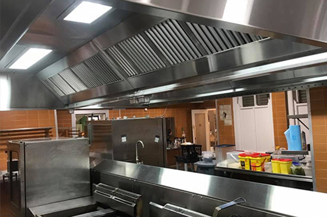 commercial-kitchen-extraction-3
