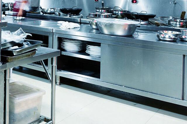 stainless-steel-floorcupboard-1