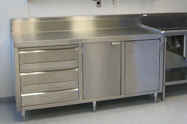 stainless-steel-floorcupboard-2