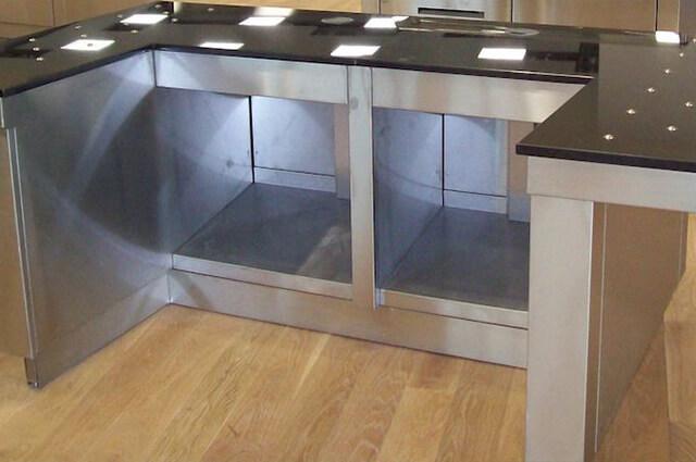 stainless-steel-floorcupboard-3