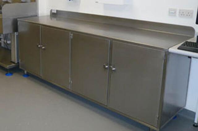 stainless-steel-floorcupboard-4
