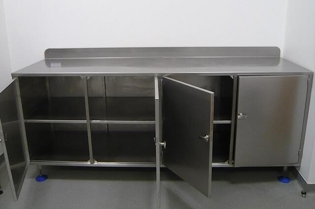 stainless-steel-floorcupboard-5